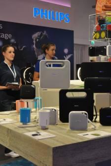 Philips mogelijk beboet in zaak online-verkoop
