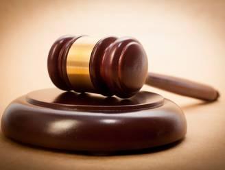Twintig jaar cel voor vader die dochter verkrachtte en uitleende aan andere mannen