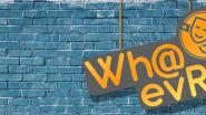 Camerata Productions zoekt nog figuranten voor webreeks Wh@evR!