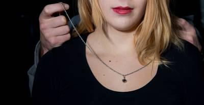 Vier jaar cel voor Bredase hoofdverdachte gedwongen prostitutie en vrouwenhandel