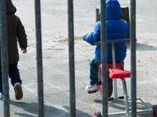Man die meisje probeerde te ontvoeren in Eindhoven niet toerekeningsvatbaar