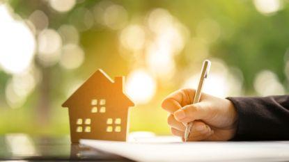Coronamaatregelen maken aankoop woning lastiger