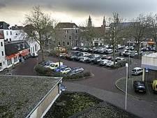 Drie ton voor opknappen deel centrum Zutphen