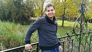 Opvolger gezocht voor stadsdichter Goyvaerts