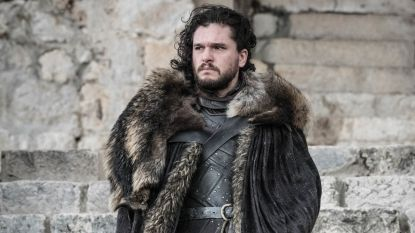 Is er leven na 'Game of Thrones'? Jazeker: drie nieuwe series, een boek en een documentaire