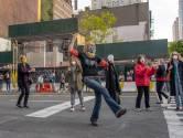 Waarom dokters dansen zouden moeten voorschrijven