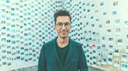 Steven Van Herreweghe maakt tweede seizoen 'Van Algemeen Nut'