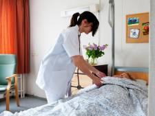 Nu het coronavirus lijkt ingedamd, starten de ziekenhuizen in Drenthe en Groningen beetje bij beetje reguliere zorg weer op