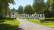 'Huizenjagers' op zoek naar vakantiehuisjes van eigen bodem