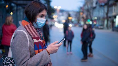 WHO past advies over mondmaskers misschien aan na studie met tegenstrijdige resultaten