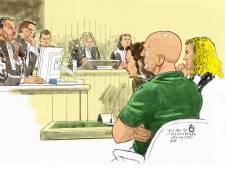 'Proces zaak Nicole van den Hurk (15) niet eerlijk'