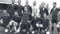 """Waarom de Rode Duivels een ster op hun truitje verdienen: """"Als Uruguay dat mag, dan België ook"""""""