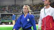 Van Snick meteen onderuit op EK Judo