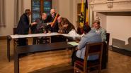 Theaterwandeling 'De Totetrekker van Poperinge' bijna uitverkocht
