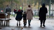 Tesamen vraagt sterker kinderamoedebeleid in Temse