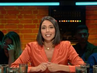 VRT stopt op 19 november (definitief) met dagelijkse talkshow 'Vandaag'