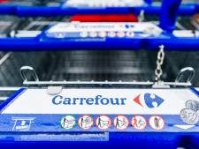 Hypermarkt niet welkom in Zevenaar: concurrentie voor supermarkten te groot