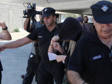 Britse toeriste die verkrachting 'verzon' ook met kerst verplicht op Cyprus na uitstel zaak
