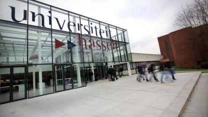 "Professor UHasselt: ""Fuseer alle Limburgse gemeenten tot 'stad Limburg"""