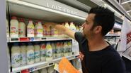 Ondanks kunstmatig hoge melkprijs produceren veel boeren nog altijd onder kostprijs