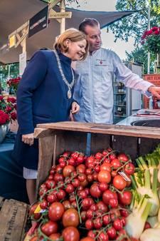 Genieten van culinaire hoogstandjes tijdens Delft Serveert