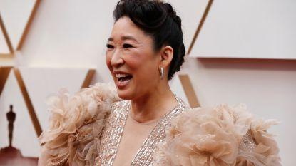 'Grey's Anatomy'-ster speelt hoofdrol in nieuwe Netflix-reeks van makers 'Game Of Thrones'