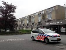 18 jaar cel en tbs voor twee mannen die Gerrit (72) in zijn huis in Lelystad ombrachten