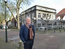 Hotel Bom 150 jaar: 'Op den duur waren we elke dag geopend en het zat altijd vol'