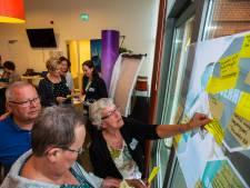 Ideeën genoeg voor betere integratie arbeidsmigrant in Waalwijk