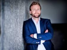 Psycholoog Thijs Launspach: Zo kom je mentaal gezond de coronacrisis door