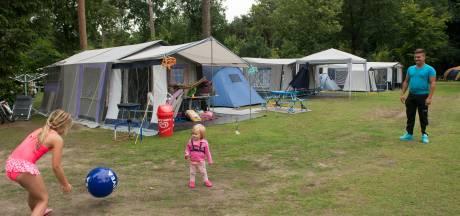 Woede over verhoging toeristentax: 'de geldwolf is terug op de Veluwe'