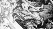 Verhaalavond rond enige veroordeelde heks in Tessenderlo