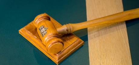 Stelselmatige overlastgever (19) mag drie maanden Roosendaals uitgaansgebied niet in