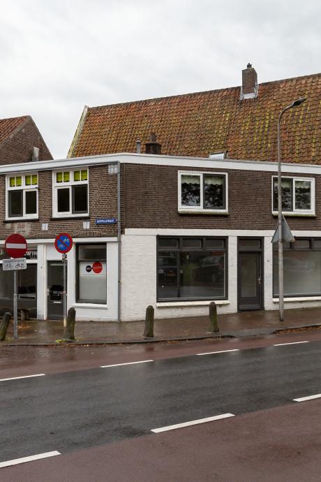 Vrees voor verhuur kamers aan buitenlandse werknemers in Hasselt