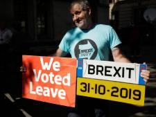 Nederlandse ondernemers vrezen voor brexit