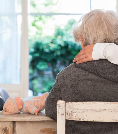 Uden wil snel 'dementieproof' worden