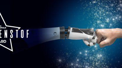 Technopolis zoekt kandidaten voor Sterrenstof Award