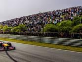 'Circuit Zandvoort nagenoeg geschikt voor Formule 1'
