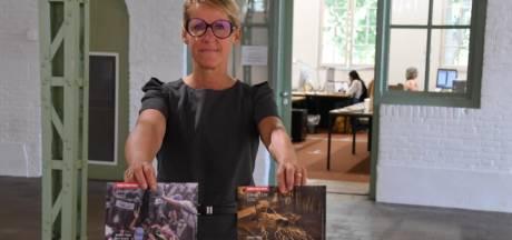 World Press Photo opnieuw bij Willem Twee Kunstruimte