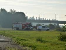 Gevonden lichaam Arnhem is van vermiste 26-jarige