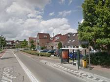 Sliedrechters dienen bezwaren in tegen de aanleg van 'overbodige' bushalte