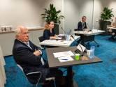 Nieuw Waddinxveens college met PCW, CDA en PvdA/GroenLinks in de maak