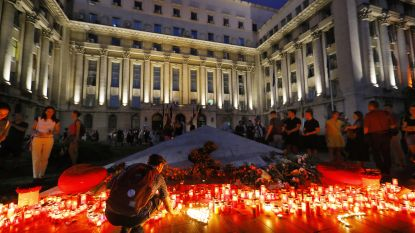 Vermoorde Alexandra (15) pas na 19 uur gevonden: man bekent ook moord op andere Roemeense tiener