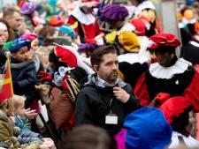 Producent Tim wist alle geheimen uit Sinterklaasjournaal ter voorbereiding op intocht: 'We hebben veel van Apeldoorn kunnen laten zien'
