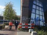 Weer hoop op herontwikkeling van Ketelhuis in Tilburgse Spoorzone