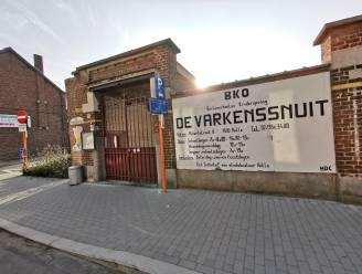 Halle organiseert noodopvang in De Varkenssnuit tijdens verlengde herfstvakantie