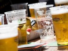 Heineken in plaats van Grolsch: Bevrijdingsfestival Overijssel wisselt van bierleverancier