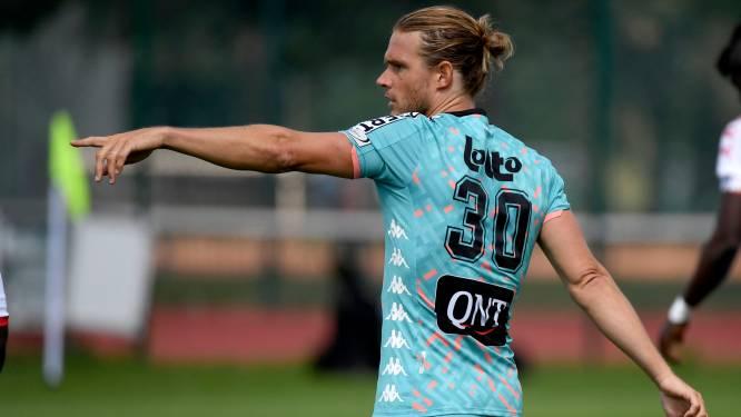 Oefenduel tussen Charleroi en Nantes afgelast na positieve testen bij Fransen - Jong Utrecht geeft verstek voor duel tegen KV Mechelen