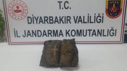 1.200 jaar oude Bijbel ontdekt tijdens antismokkelactie in Turkije