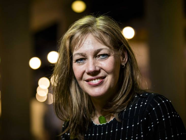 Linkse partijen blijven hopen op de VVD